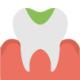 conservativa-endodonzia