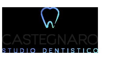 Studio Dentistico a Montebello