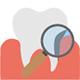 parodontologia_ok-01